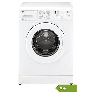 Beko-Waschmaschine-WCL-51221-5kg-1200Umin-EEKA-SpektrumA-D