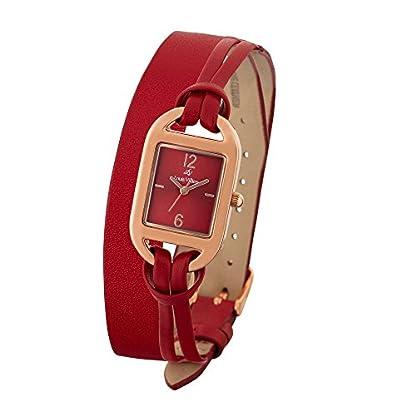 Louis-Villiers-Damen-Armbanduhr-LV2135
