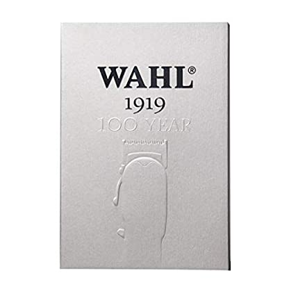 Wahl-Rasenmher-100-Year-81919-016