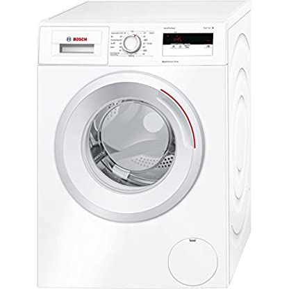 Bosch-Serie-4-wan280l8sn-autonome-Belastung-Bevor-8-kg-1400trmin-A-10-wei-Waschmaschine–Waschmaschinen-autonome-bevor-Belastung-wei-links-55-l-Berhren