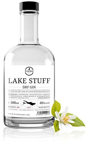 Peter-Prime-Bodensee-Dry-Gin-Lake-Stuff-Fruchtig-Mild-Klar-Aus-Sd-Deutschland-1-x-05-l
