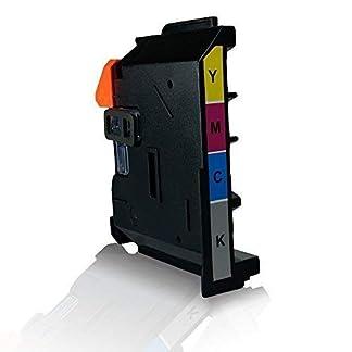 kompatibler-Resttonerbehlter-fr-Samsung-CLP-360-CLP-360N-CLP-360ND-CLP-365-CLP-365W-CLT-W406-CLTW406-SEE-Resttank-Eco-Plus-Serie