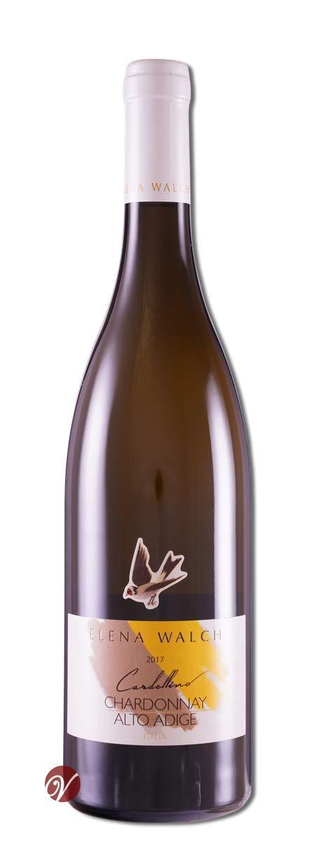 Chardonnay-Alto-Adige-Cardellino-DOC-2017