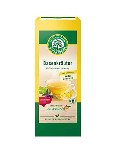 Lebensbaum-Krutertee-Im-Teebeutel-Basenkruter-Mit-Wildkrutern-30-g