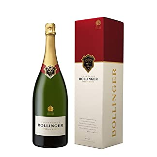 Bollinger-Special-Cuvee-Champagner-075-L