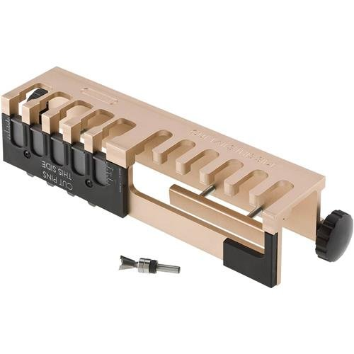 General-Tools-Pro-Dovetailer-2-Schwalbenschwanzfhrung-861