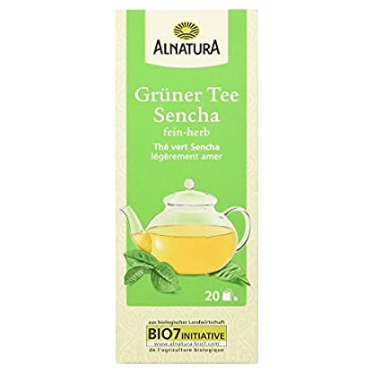 Alnatura-Bio-Grner-Tee-Sencha-20-Beutel-30-g