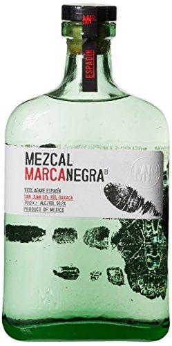 Marca-Negra-Espadin-Mezcal-Tequila-1-x-07-l
