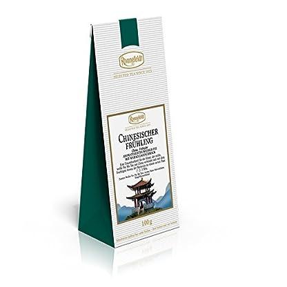 Ronnefeldt-Chinesischer-Frhling-Aromatisierter-Weisser-Tee