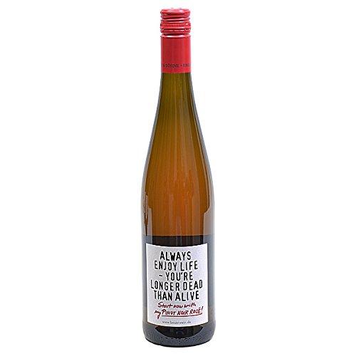 Emil-Bauer-Pinot-Noir-Ros-Enjoy-075l