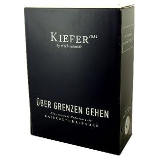 2015er-Weingut-Kiefer-ber-Grenzen-gehen-QbA-Bag-in-Box