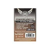 Maydaygames-50-Protge-Cartes-Premium-Standard-US-575x89mm-7078