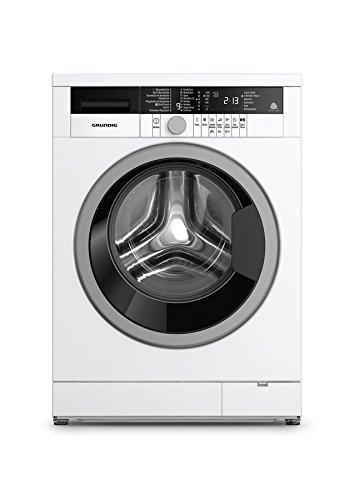 Grundig-GWW-384311-Waschmaschine-8kg-1400-UpM-Selbstreinigung-Knitterschutz-16-Waschprogramme-24h-Startzeitvorwahl-34-cm-Einfllffnung-Water-Protect-Wool-Protect