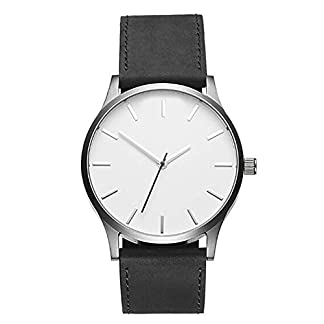 Herren-Armbanduhrenxinhai7682-Klassisch-Casual-Mnner-Sport-Analogue-Quartz-Leader-Uhren-Mode-Luxus-Business-Uhr-fr-Herren