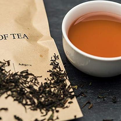 Organic-Jinjing-Chinesischer-Jasmin-Tee-Grner-Tee-direkt-vom-Bauern-aus-China-perfekt-fr-den-tglichen-Genuss