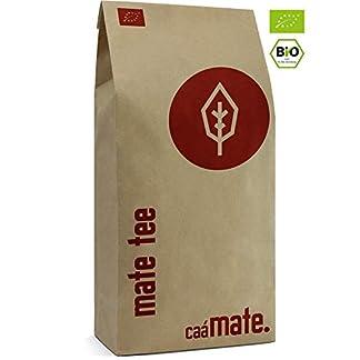 Mate-Tee-BIO–Matebltter-pur–frisch-grn–fair-kologisch-luftgetrocknet–organic-Yerba-Mate–kontrolliert-zertifiziert-abgefllt-in-Deutschland