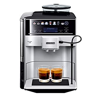 Siemens-Siemens-Kaffeevollautomat-EQ6Plus-TE653501DE