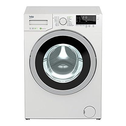 BEKO-wmy-71483lmb2-autonome-Belastung-Bevor-7-kg-1400trmin-A-Wei-Waschmaschine–Waschmaschinen-autonome-bevor-Belastung-wei-drehbar-7-kg-1400-Umin