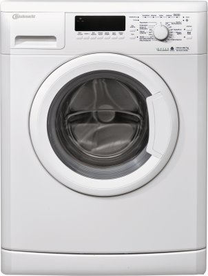 Bauknecht-WA-PLUS-724-BW-Waschmaschine-FrontladerA-1400-rpm-7-kilograms