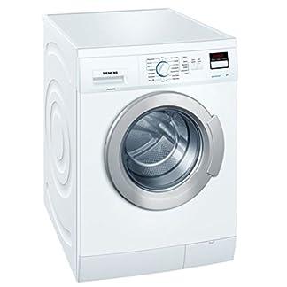 WM14E2G0-Waschvollautomat-A-7Kg-1400U