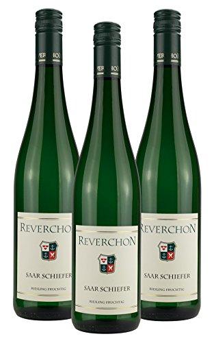 Reverchon-Saar-Riesling-sortiert