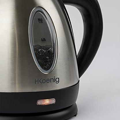 HKoenig-BO12-Wasserkocher-12-L-Wasserstandsanzeige-1630-W-Edelstahl-silberschwarz