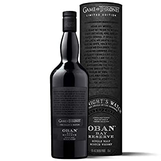Oban-Little-Bay-Reserve-Single-Malt-Scotch-Whisky–Die-Nachtwache-Game-of-Thrones-Limitierte-Edition-1-x-07-l