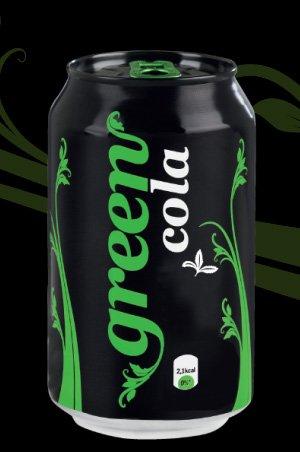 Green-Cola-Getrnk-Aspatamefrei-Ohne-Konservierungsstoffe-Nur-Natrliche-Aromen-Mit-Stevia-u-Saccarose-inkl-Pfand