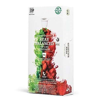 Special-Box-4-x-10-BIO-Teekapseln-von-My-TeaCup-Kompatibel-mit-Nespresso-Maschinen-100-kompostierbare-Kapseln-ohne-Alu-40-Kapseln-4-Sorten