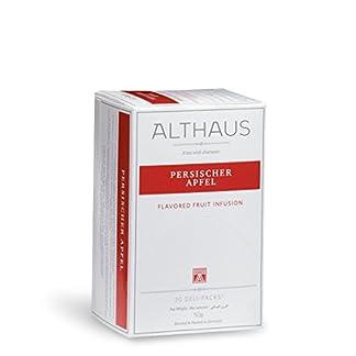 Althaus-Deli-Pack-Persischer-Apfel-20-x-25-g