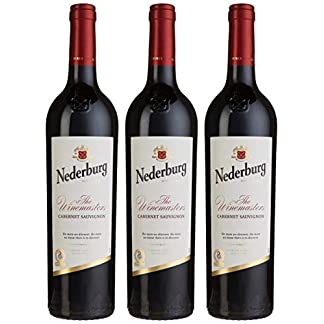 Nederburg-The-Winemasters-Cabernet-Sauvignon-Selection-2017-Trocken-1-x-075-l-parent