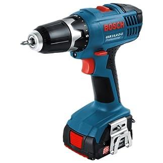 Bosch-Professional-144-2-LI-Professional-GSR-144-2-LI-Akkuschr-2×15-Ah-K-14-W-144-V-Schwarz-Blau-Rot