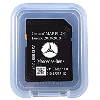 SD-Karte-MERCEDES-GARMIN-MAP-PILOT-Europe-2018-STAR2-A2139063605