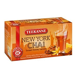Teekanne-New-York-Chai-12er-Pack-12x35g