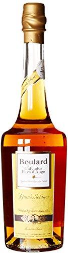 Boulard-Grand-Solage-Brandy-1-x-07-l