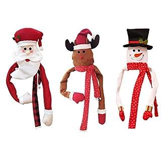 yummyfood-2020-Weihnachtsbaumspitze-Santa-Schneemann-Elch-Christbaumspitzen-Neujahr-Weihnachtlicher-Baumschmuck-Fr-Haus-Klassenzimmer-Laden-Cafe-120x94cm