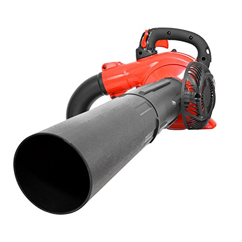 HECHT-Laub-Sauger-9254-Laubblser-Benzin-Motorblser-Laubhcksler-1-PS075-KW-Luftstrom-max-148-kmh