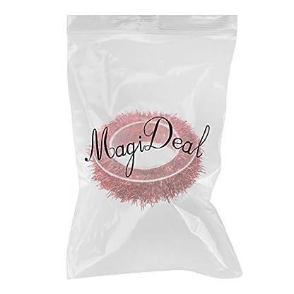 MagiDeal-15m-Weihnachtsgirlande-Tannengirlande-Weihnachten-Girlande-Weihnachtsdeko-Home-Party-Dekoration