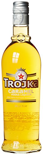 Trojka-Wodka-Caramel-1-x-07-l