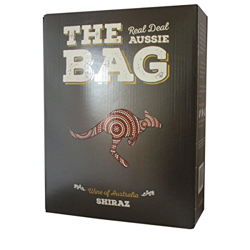 LCW-Corp-2016-BIB-Shiraz-The-Bag-Wine-of-Australia-300-Liter