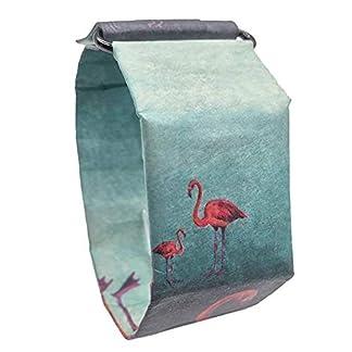 Wasserdichte-Papieruhr-mit-Ornament-Papieruhr-kreatives-Geschenk-fr-Mnner-Frauen