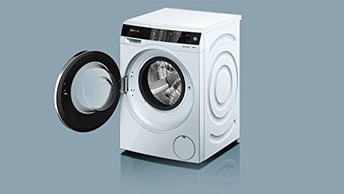 Siemens-avantgarde-iSensoric-Premium-Waschmaschine-A-1400-UpM-9kg-wei-i-Dos-multiTouch-LED