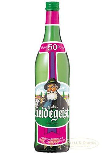 Heidegeist-Kruter-1-x-07-l
