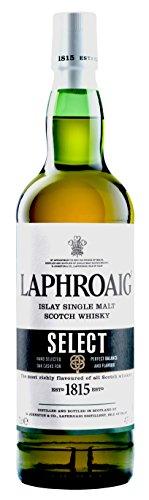 Laphroaig-Select-Islay-Single-Malt-Scotch-Whisky-1-x-07-l