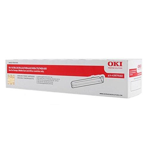 OKI-43979102-B410-B430-B440MB460-MB470-Tonerkartusche-3500-Seiten-schwarz