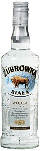 Zubrowka-Biala-Wodka-1-x-05-l
