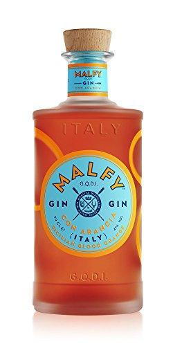 Malfy-Gin-con-Arancia-1-x-07-l