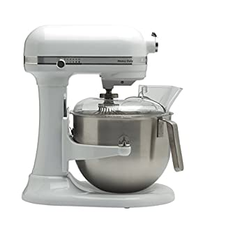 Kitchenaid-5KSM7591XEWH-Kchenmaschine-13-HP-Heavy-Duty-69L-Wei