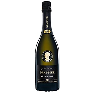 Champagne-Drappier-Cuve-Collection-Charles-de-Gaulles