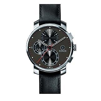 XEMEX-Swiss-Watch-870051–Armbanduhr